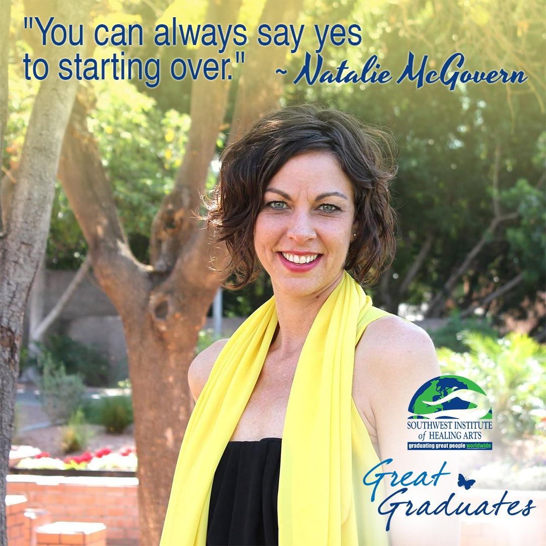 Natalie-McGovern-SWIHA-Great-Graduate-2