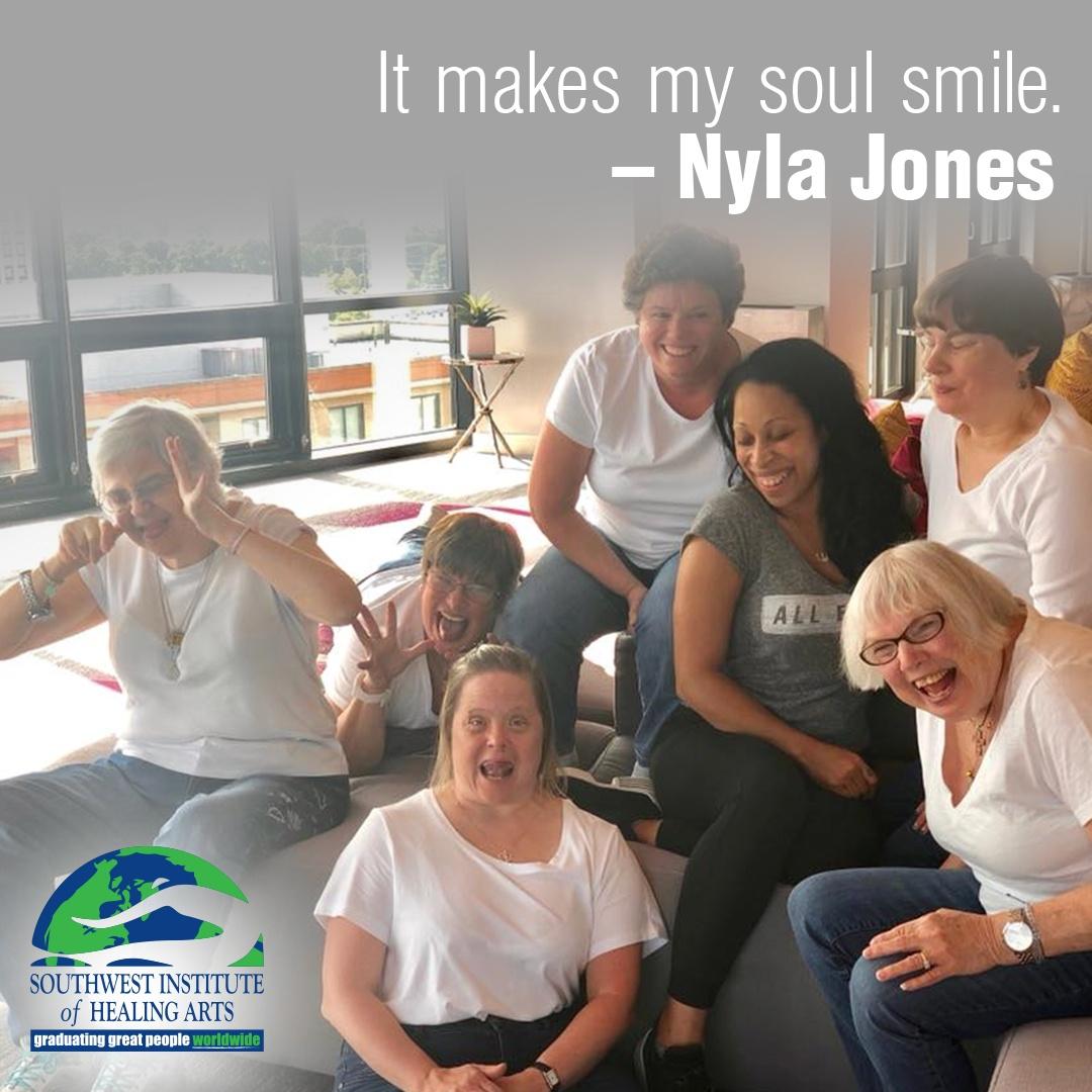 Nyla-Jones-SWIHA-Great-Graduate-1