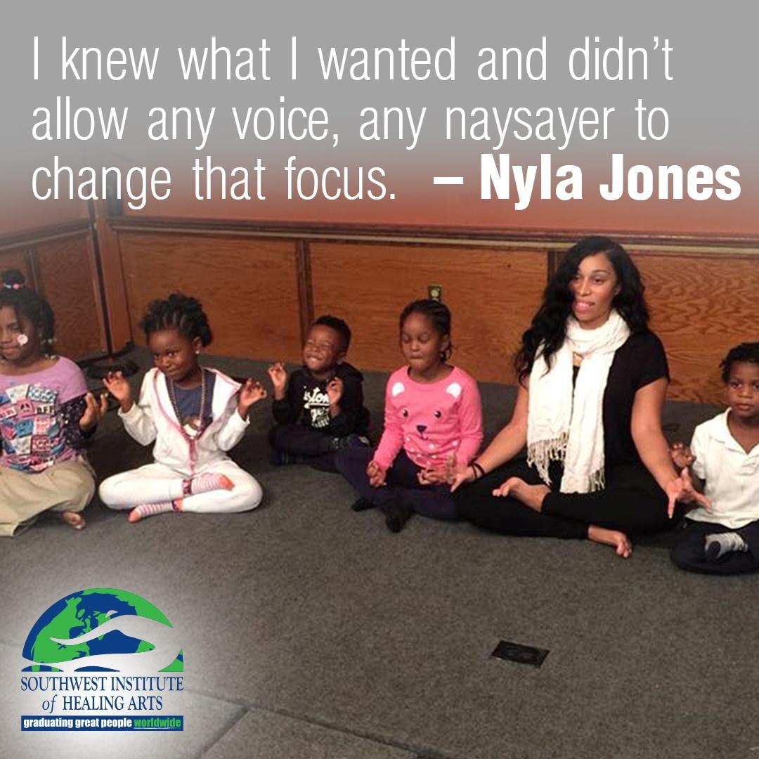 Nyla-Jones-SWIHA-Great-Graduate-2