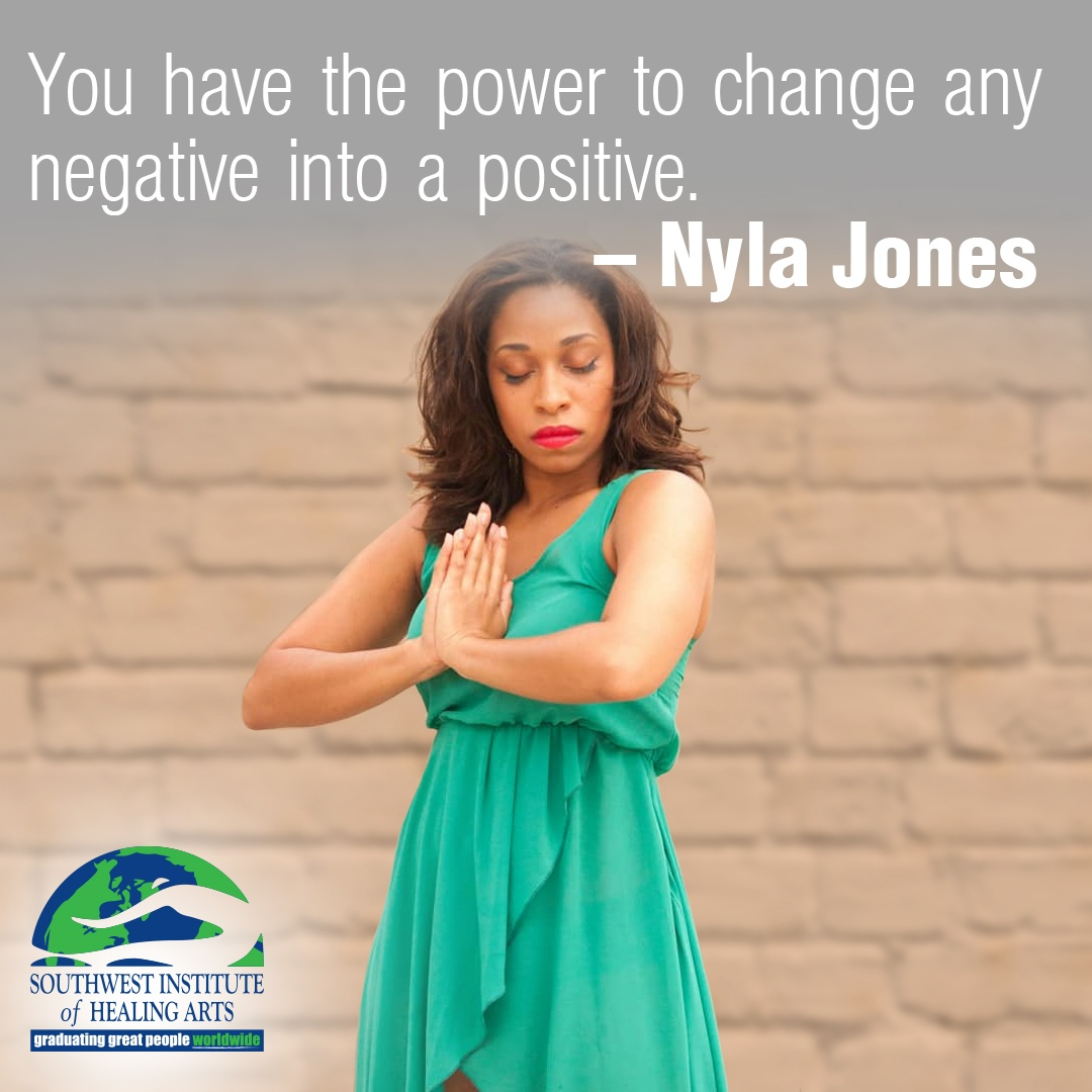 Nyla-Jones-SWIHA-Great-Graduate-3