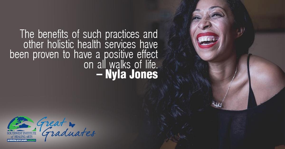 Nyla-Jones-SWIHA-Great-Graduate-feat