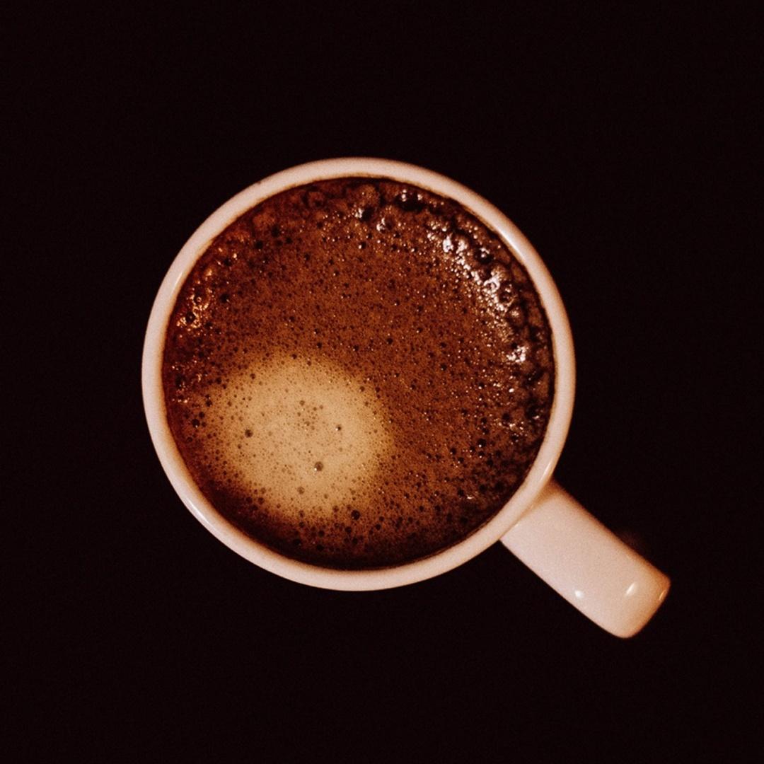 SWIHA-Tea-Blog-CHAI