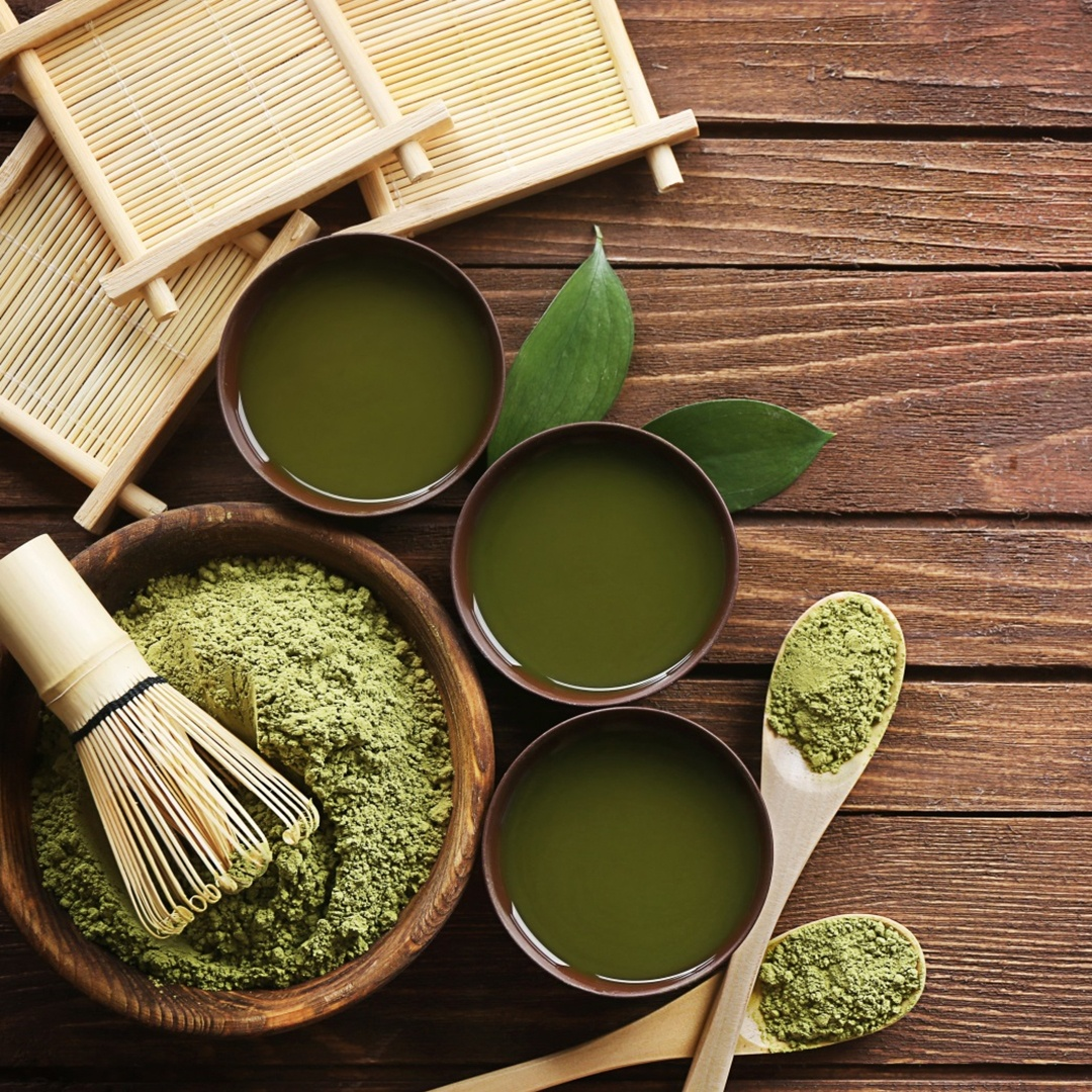 SWIHA-Tea-Blog-MATCHA