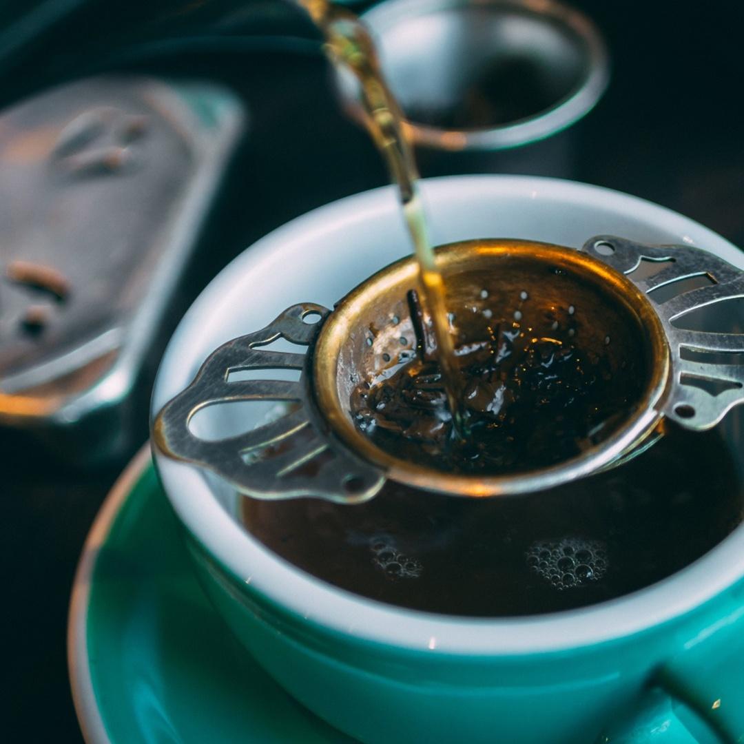 SWIHA-Tea-Blog-OOLONG
