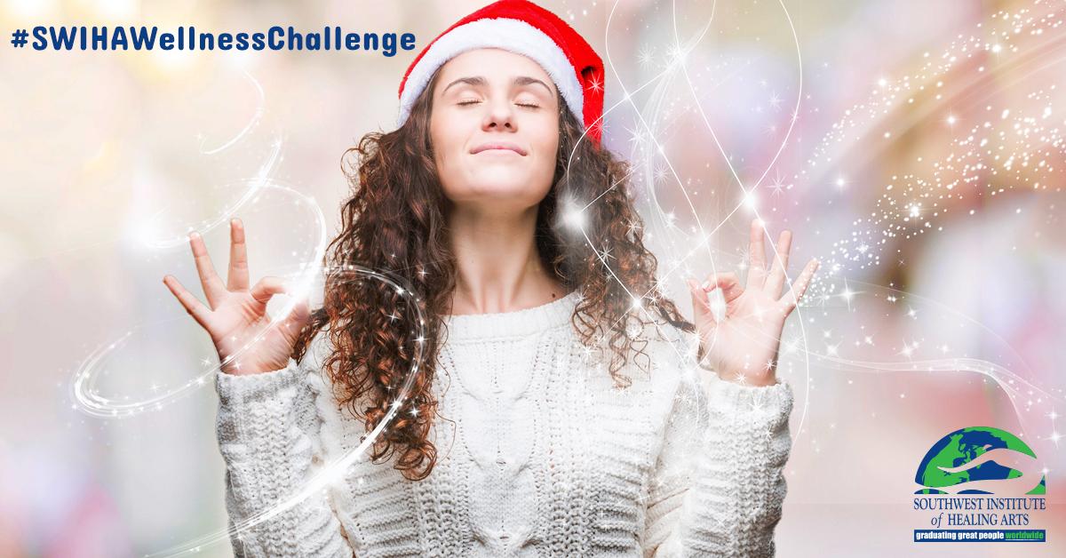 SWIHA-Blog-Wellness-Challenge
