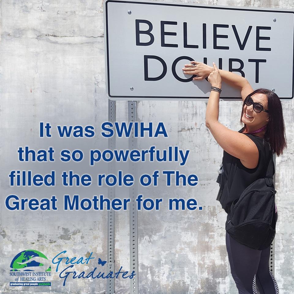 Jennifer-Saners-SWIHA-Great-Graduate-2.jpg