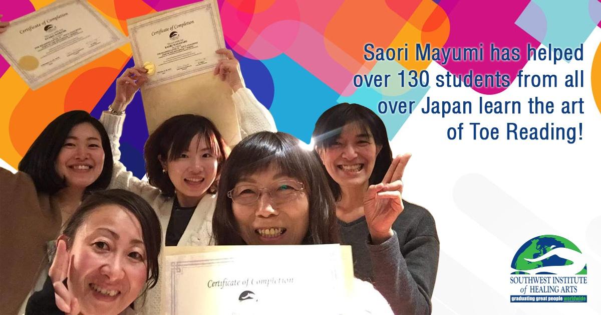 Saori-Toe-Reading-SWIHA-GreatGraduate3.jpg