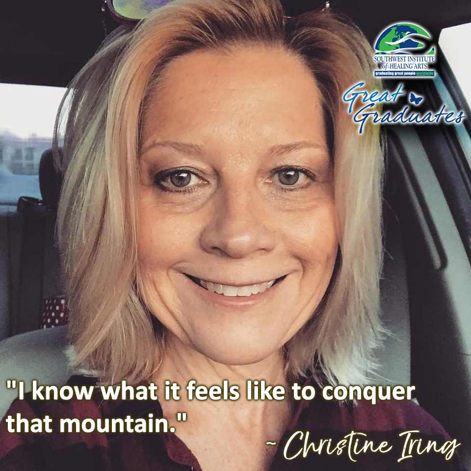 Christine 2_edited.jpg