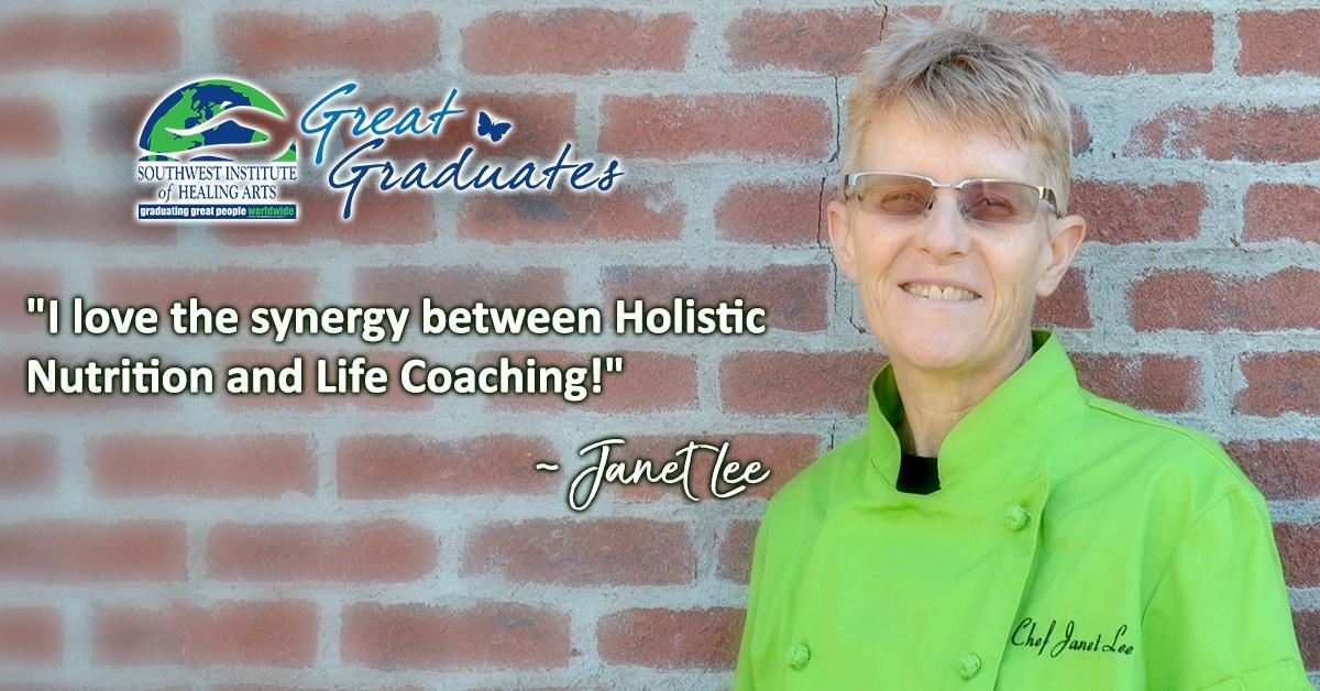 Janet Lee 2highres_edited.jpg