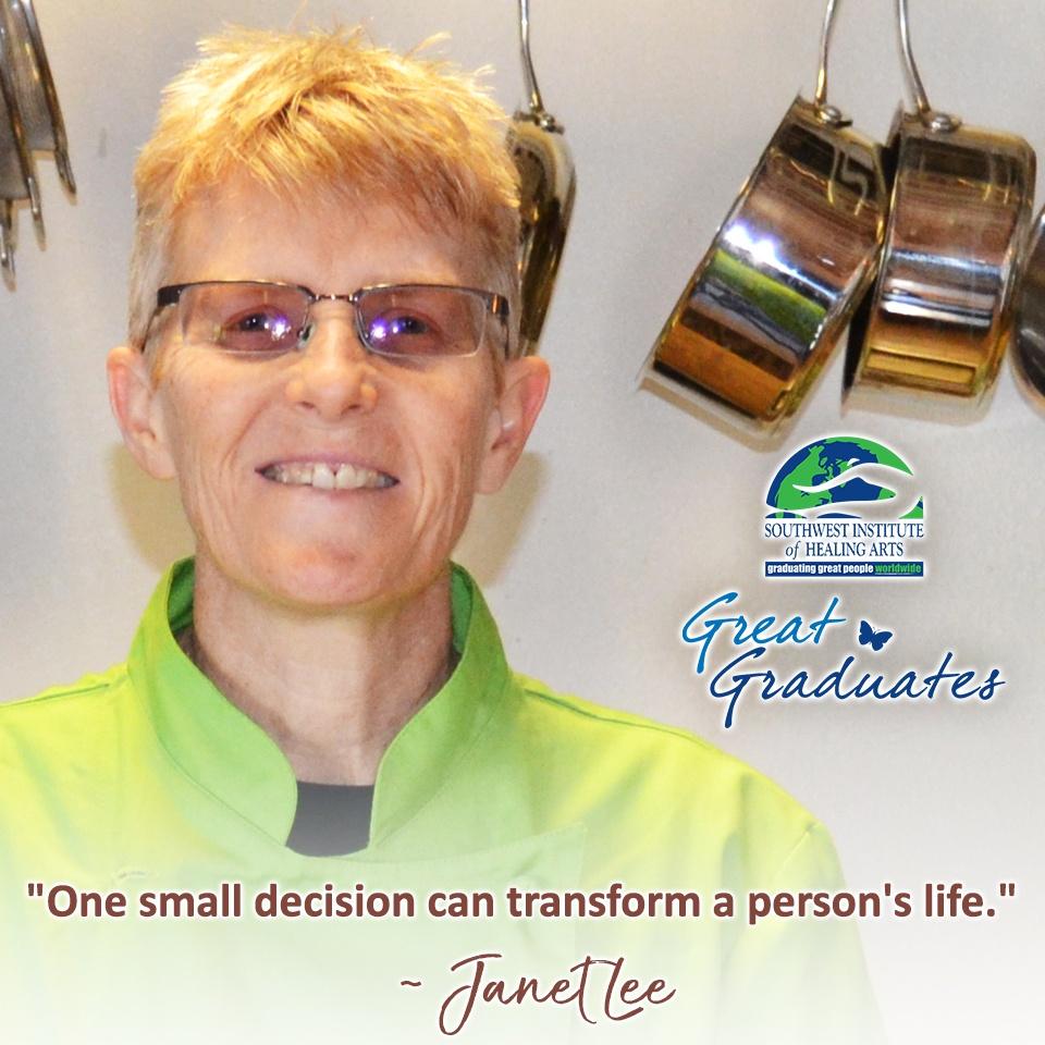 Janet Lee high resolution_edited.jpg
