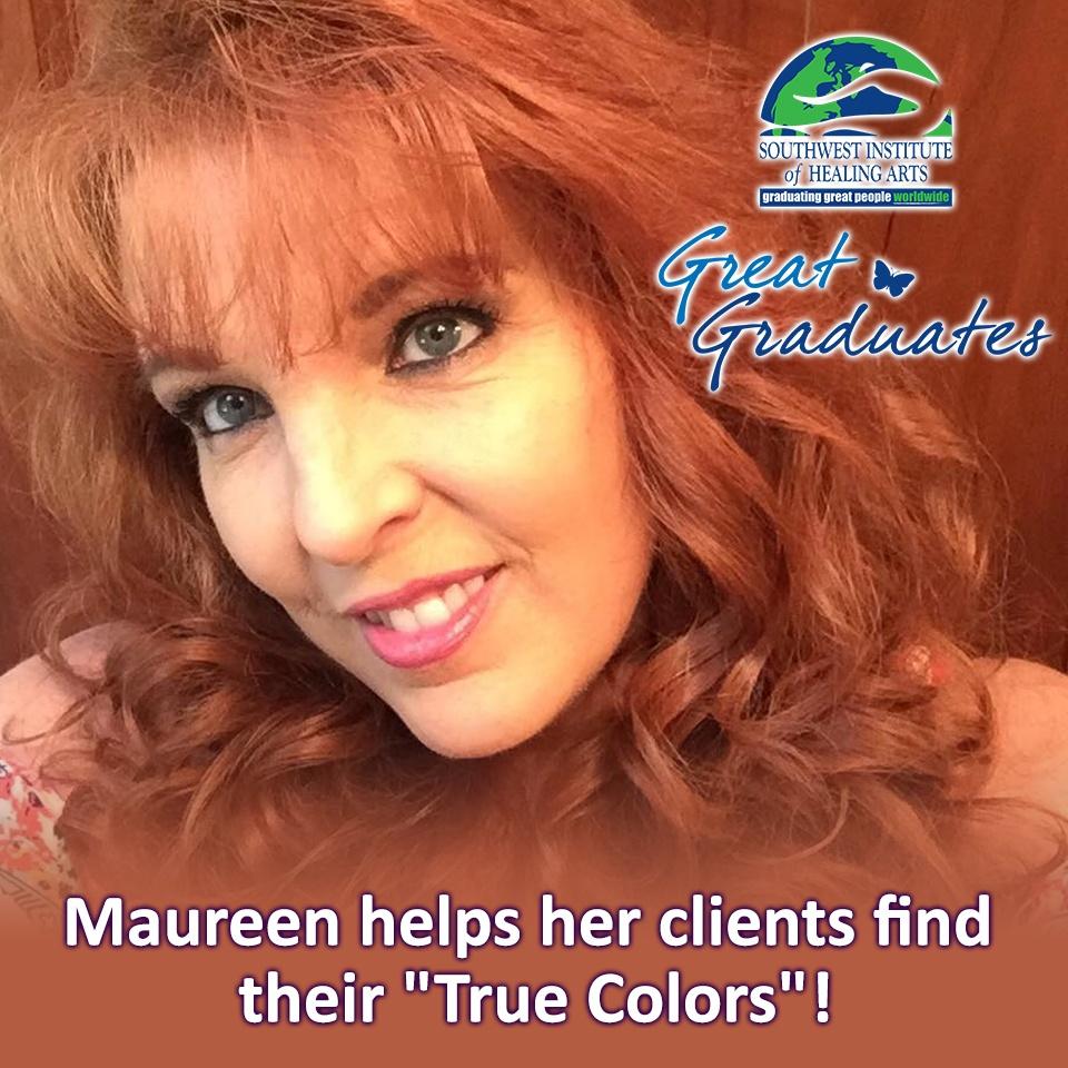 Maureen 2_edited.jpg
