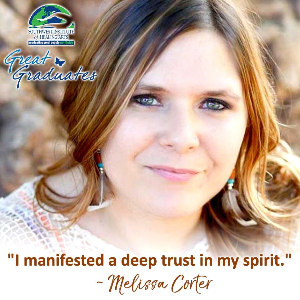 Melissa 2 (1)_edited.jpg