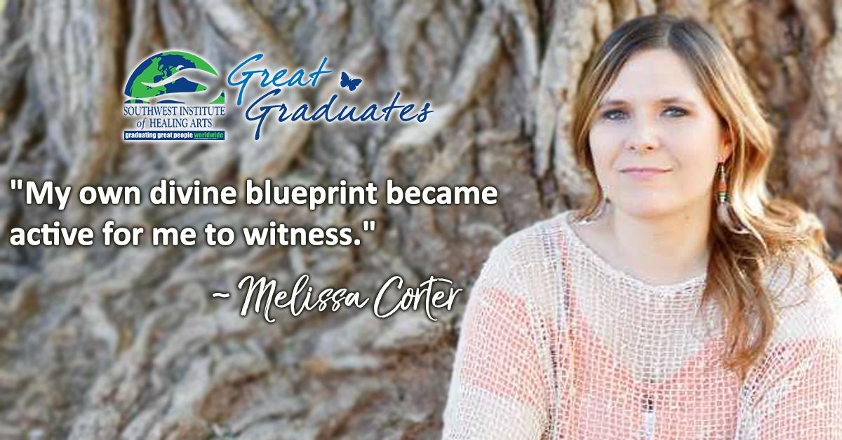 Melissa 4_edited.jpg