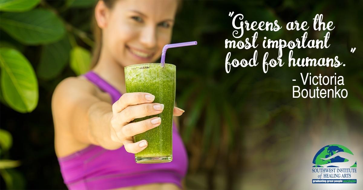 Green Smoothies-SWIHA-Blog-Holistic-Nutrition-feat