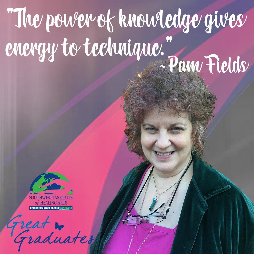 Pam-Fields-SWIHA-Great-Graduate-Massage-Therapy-1