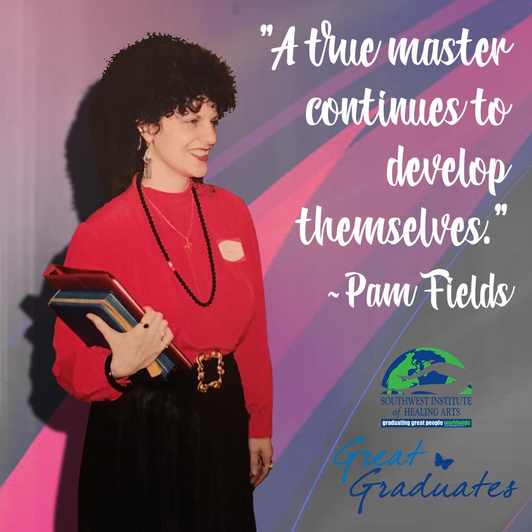 Pam-Fields-SWIHA-Great-Graduate-Massage-Therapy-2