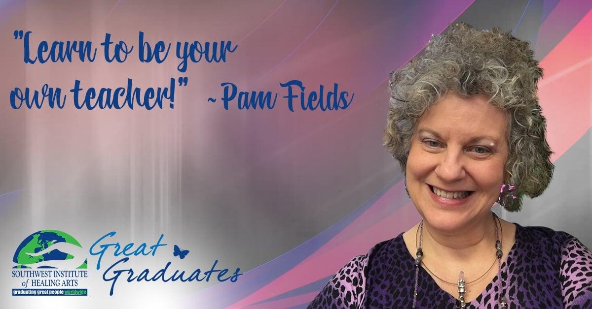 Pam-Fields-SWIHA-Great-Graduate-Massage-Therapy-Feat