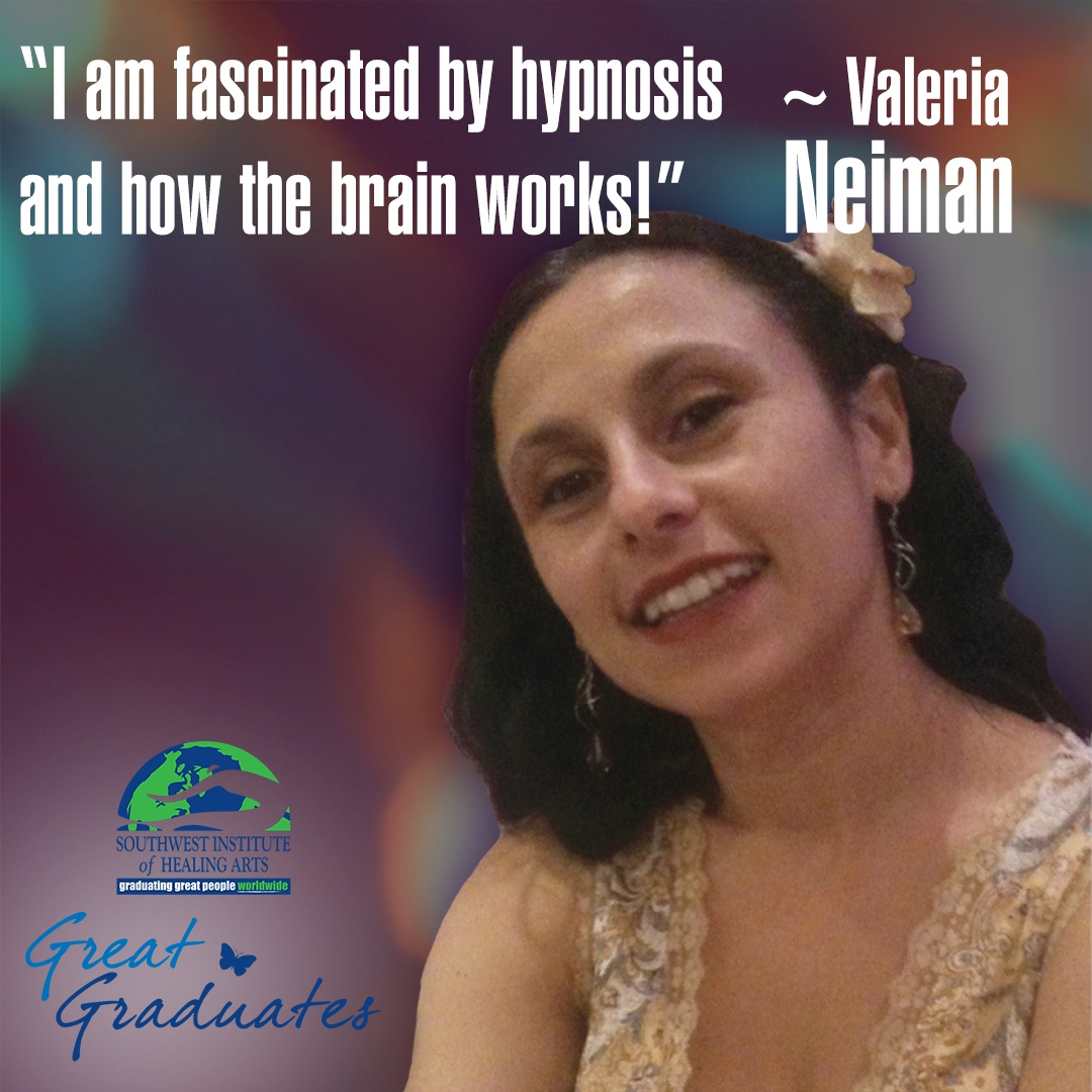 Valeria-Neiman-SWIHA_Great-Graduate-Hypnotherapy-1