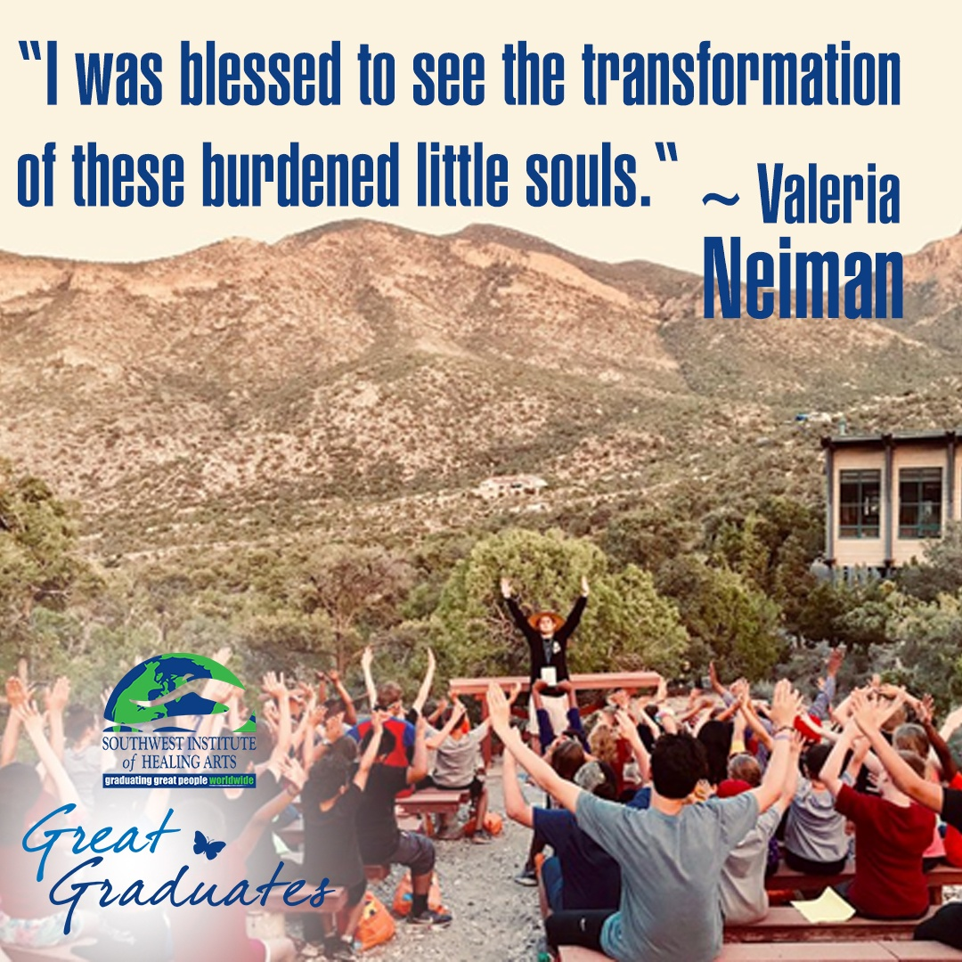 Valeria-Neiman-SWIHA_Great-Graduate-Hypnotherapy-2