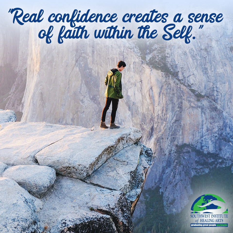 Confident-SWIHA-Blog-1