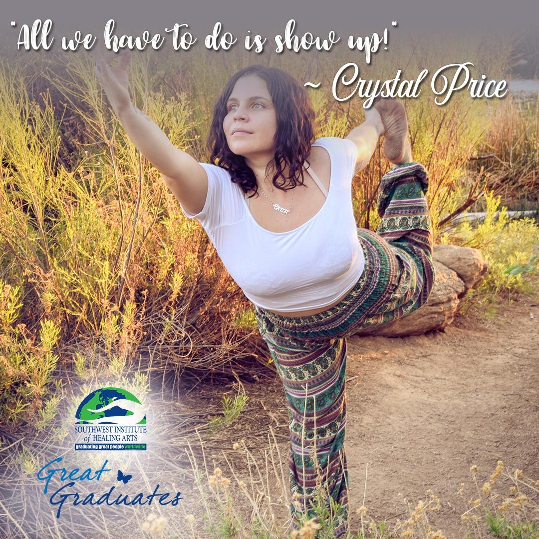 Crystal-Price-SWIHA-Great-Graduate-Yoga-Teacher-Training-2