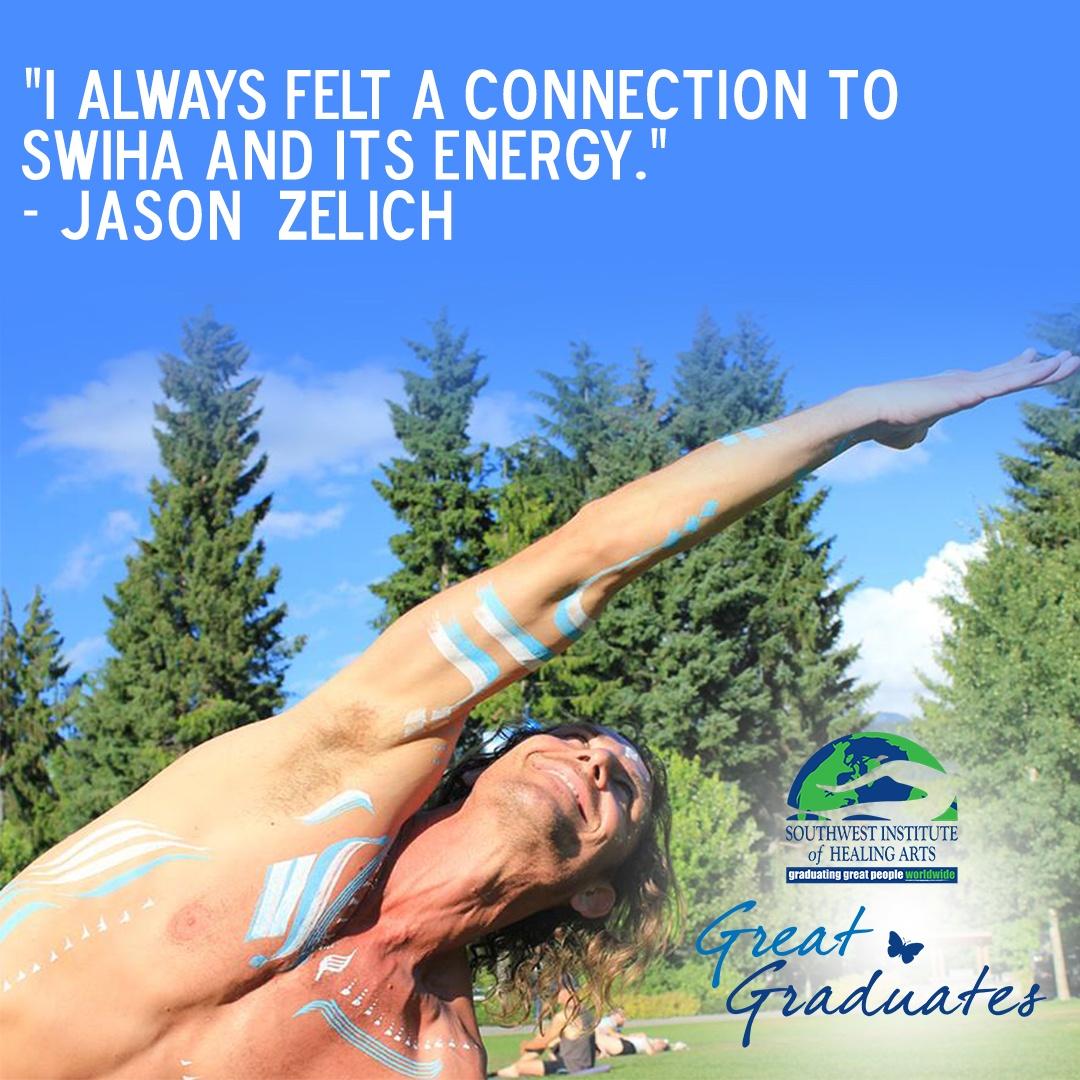 Jason-and-Kerri-SWIHA-Great-Graduates-Yoga-Teacher-Training-1