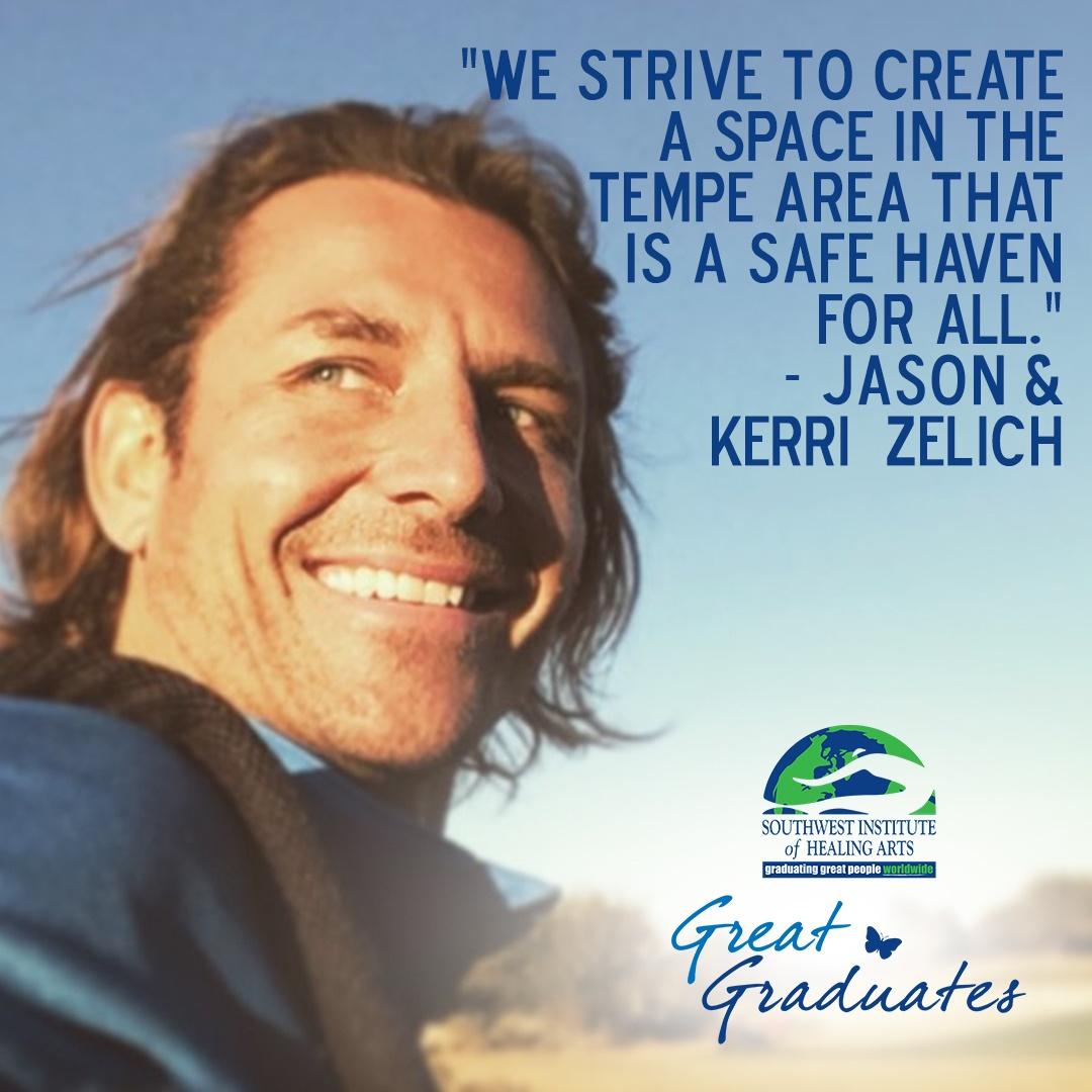 Jason-and-Kerri-SWIHA-Great-Graduates-Yoga-Teacher-Training-3