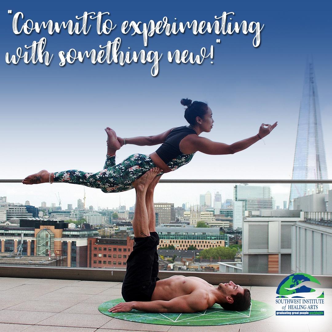 SWIHA-Blog-Yoga-Teacher-Training-3