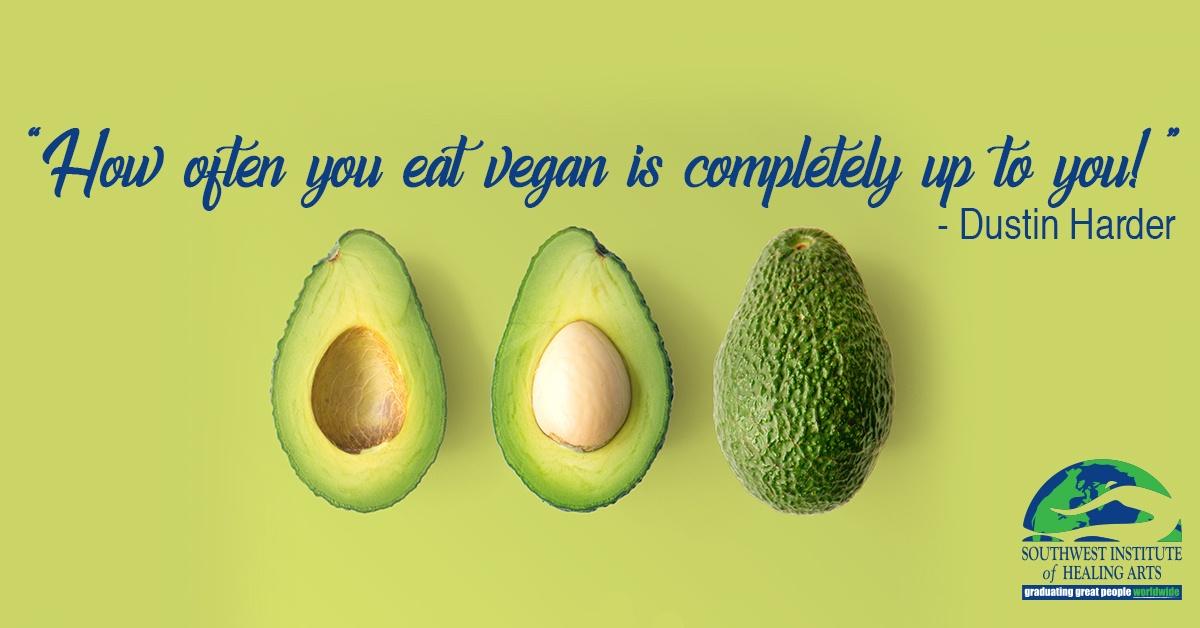 Vegan-feat