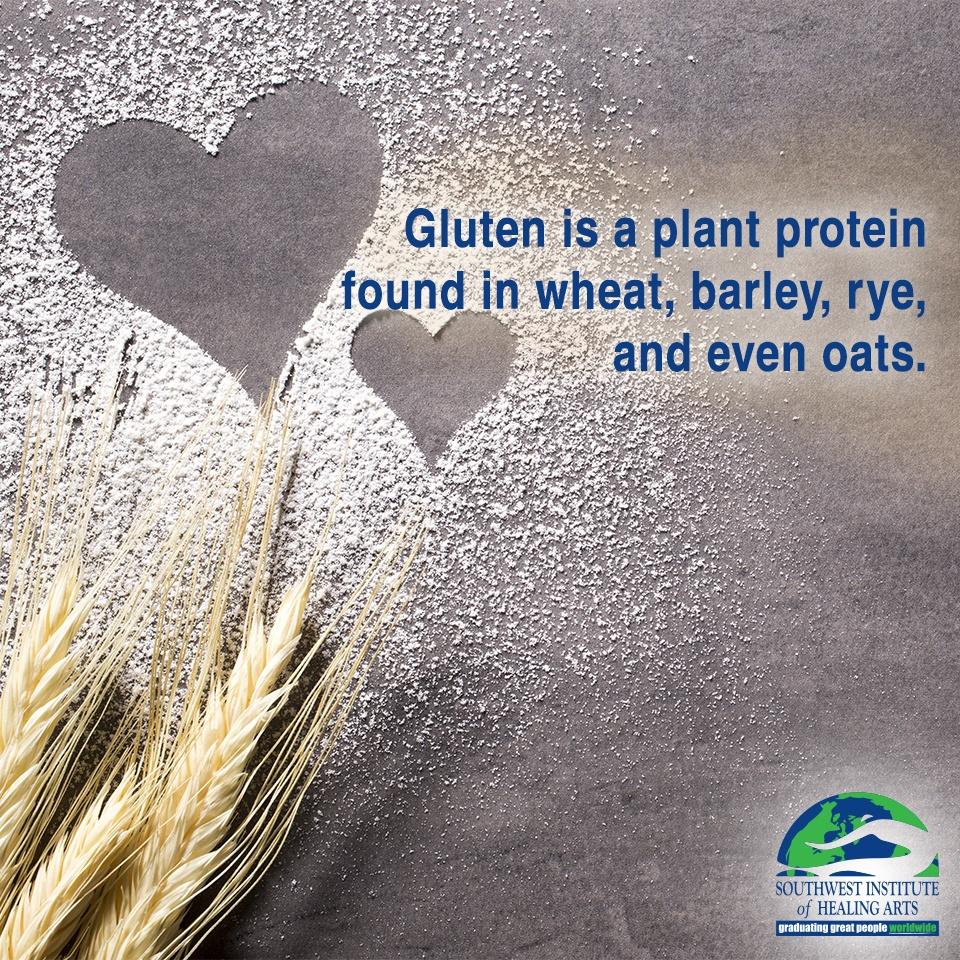 Gluten-Free-1.jpg
