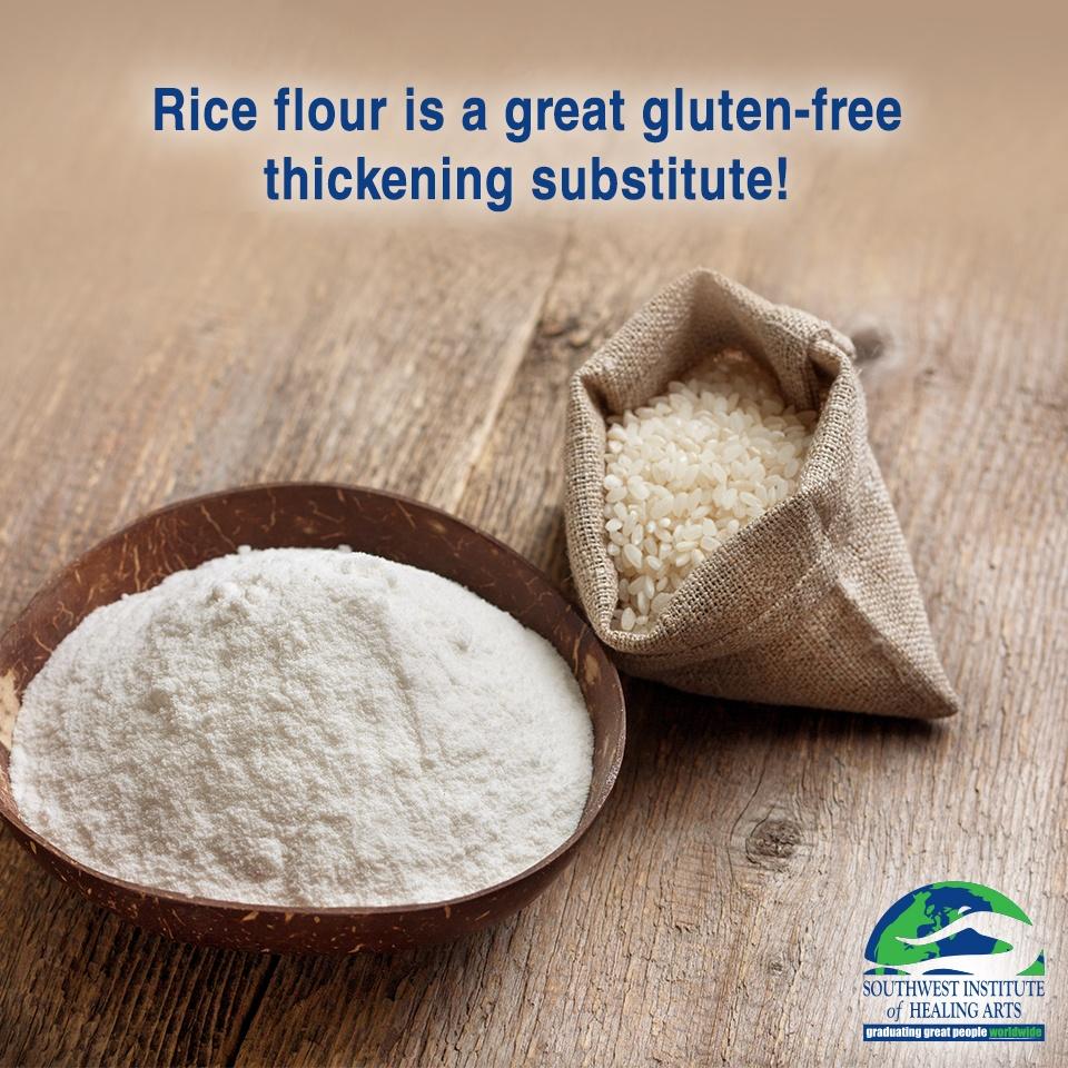 Gluten-Free-2.jpg