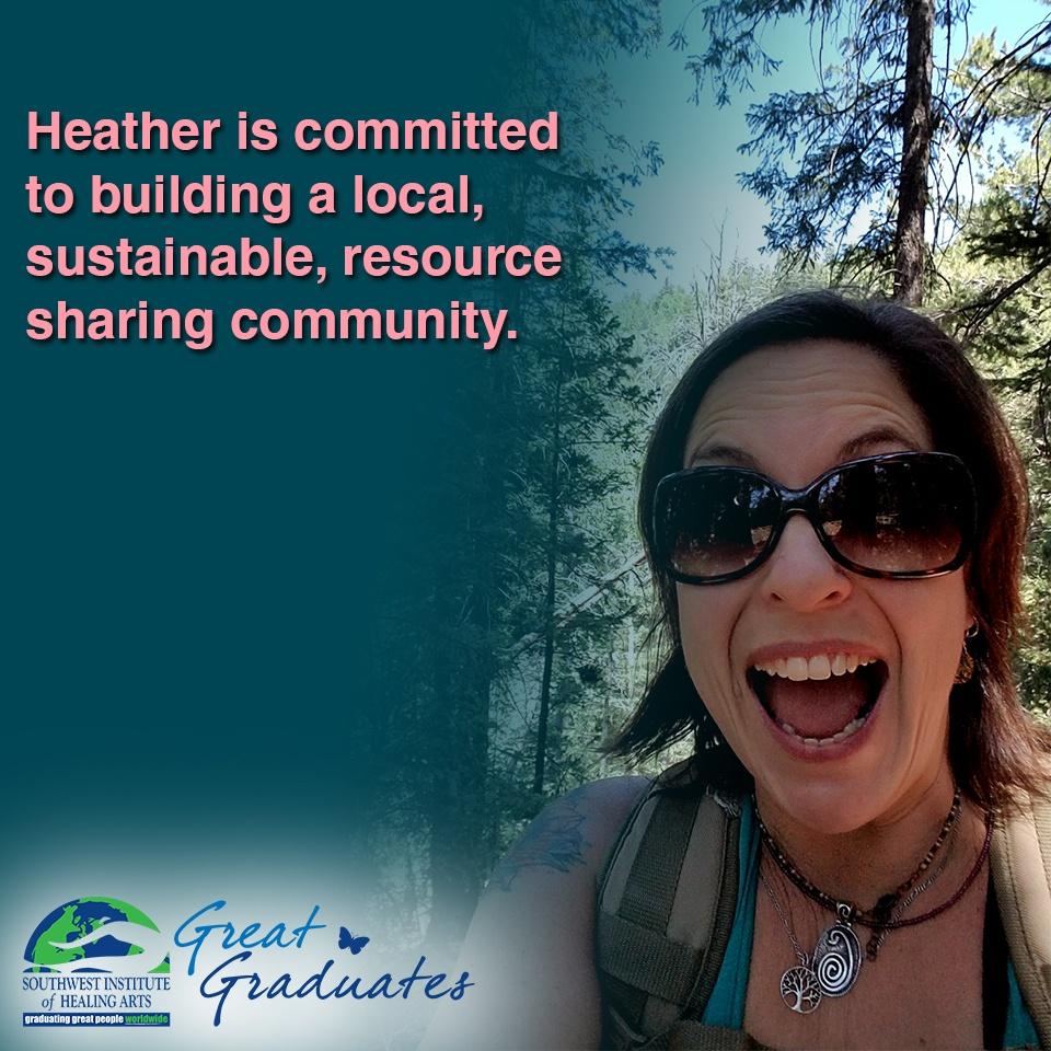 Heather-Clore-SWIHA-Great-Graduate-1.jpg