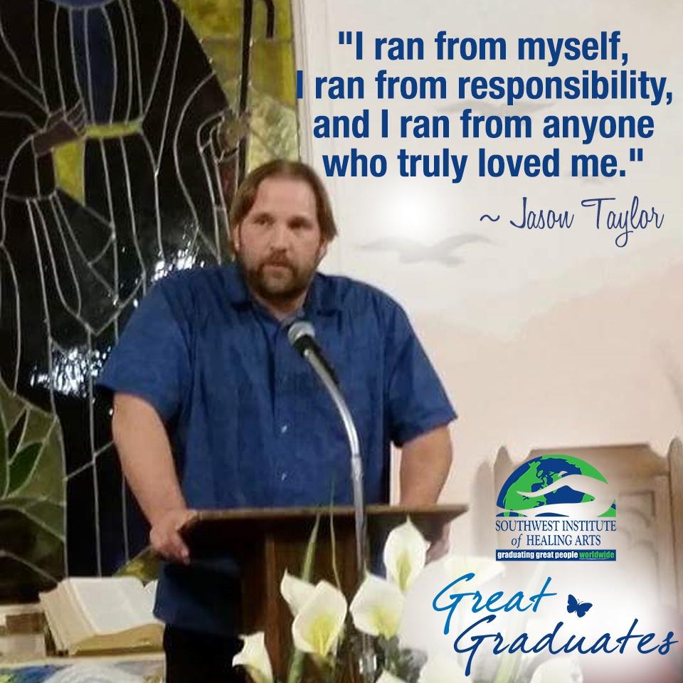 Jason-Taylor-SWIHA-Great-Graduate-1