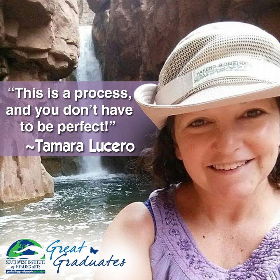 Tamara-Lucero-SWIHA-Great-Graduate-1