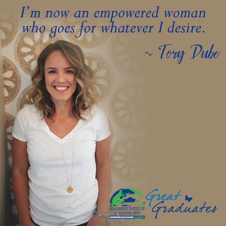 Tory-Dube-SWIHA-Great-Graduate-3.jpg