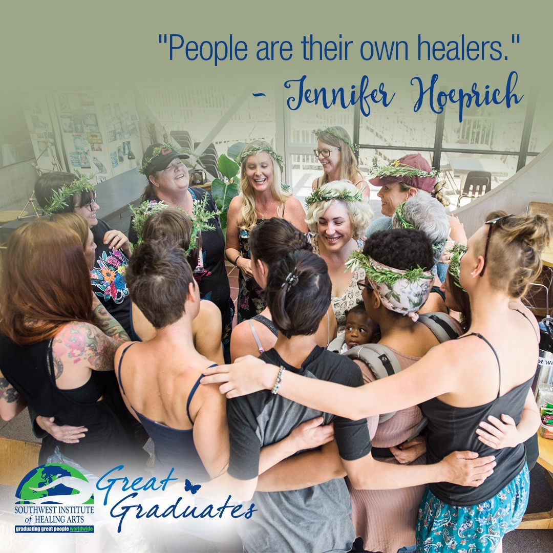 Jennifer-Hoeprich-SWIHA-Great-Graduate-1