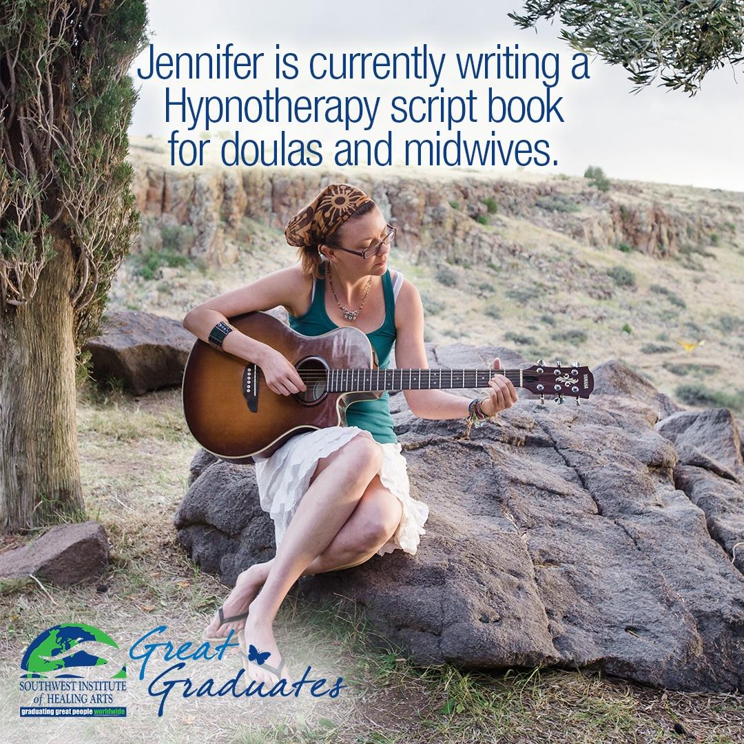 Jennifer-Hoeprich-SWIHA-Great-Graduate-3