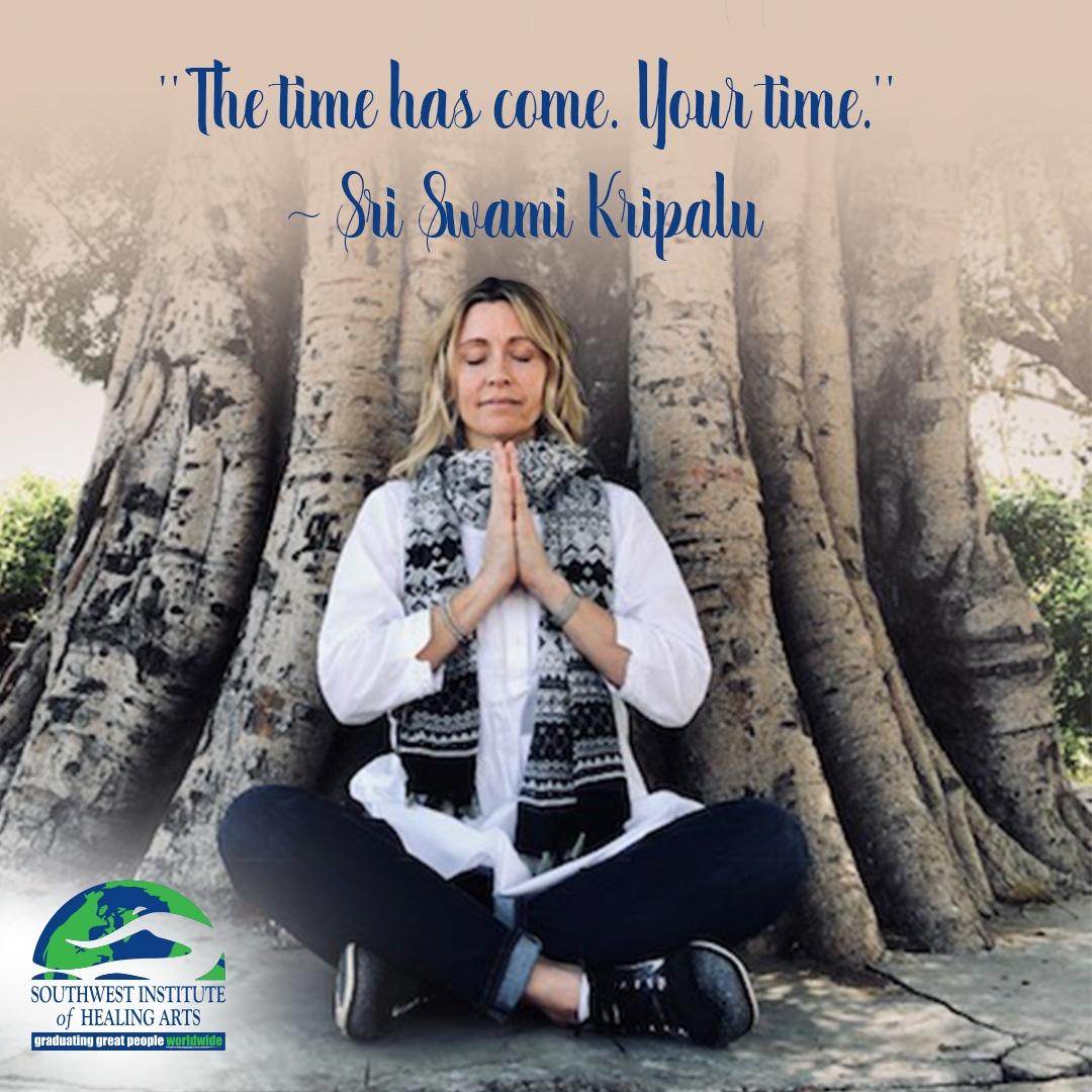Laura-Mckinzie-SWIHA-Yoga-Nidra-3