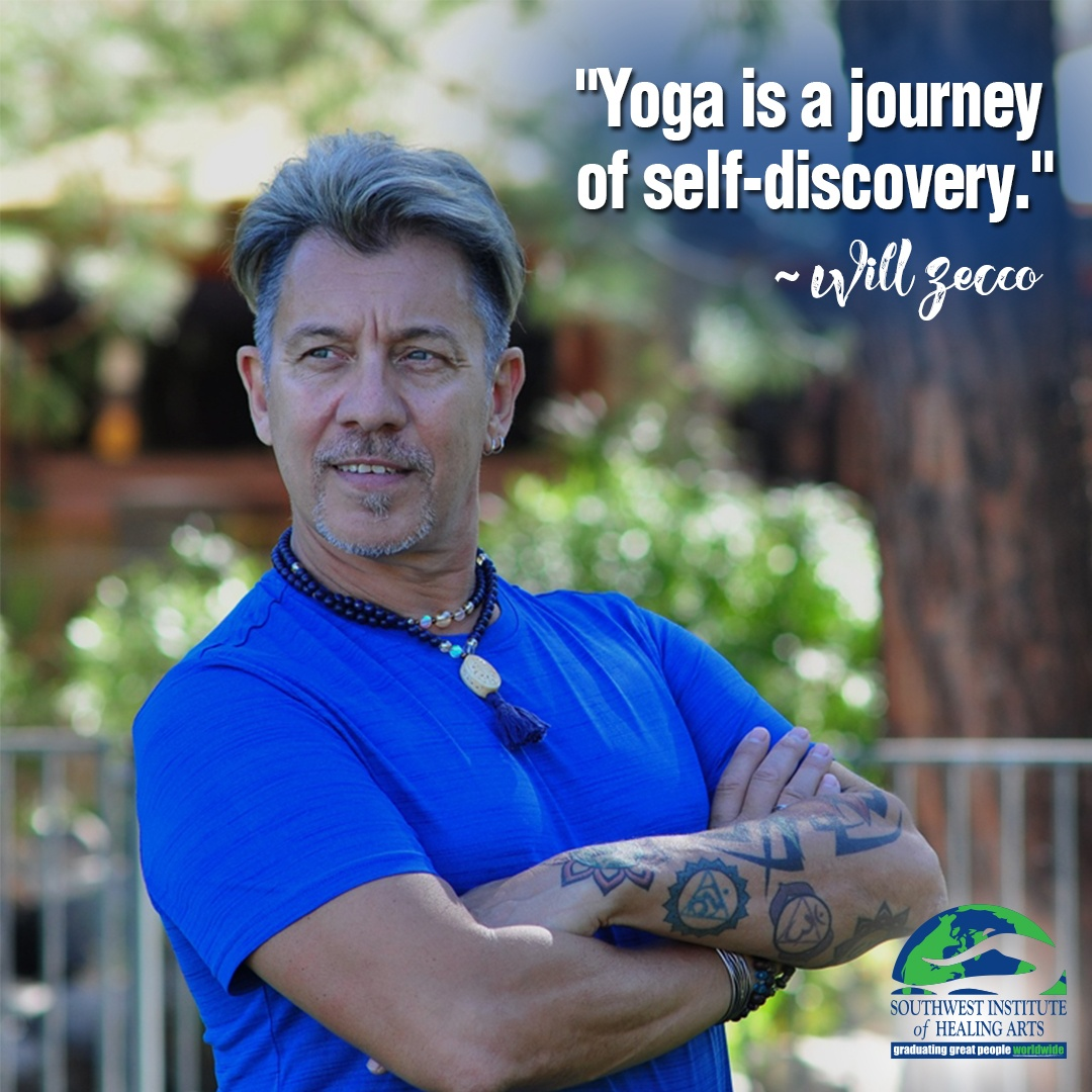 Will-Zecco-SWIHA-Yoga-Teacher-Training-1
