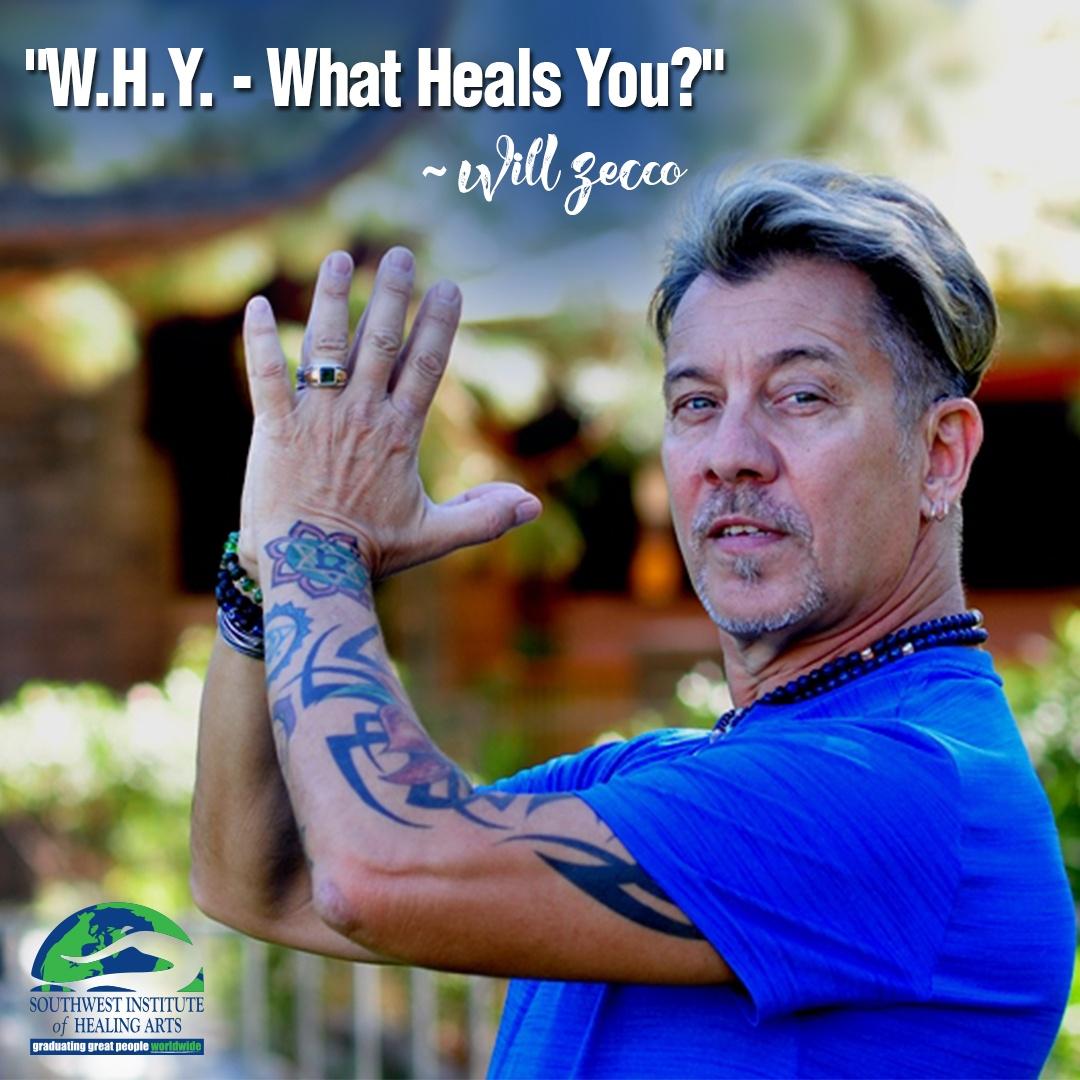 Will-Zecco-SWIHA-Yoga-Teacher-Training-2