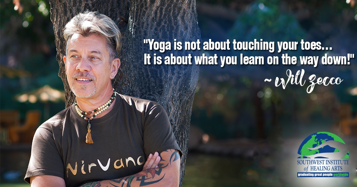 Will-Zecco-SWIHA-Yoga-Teacher-Training-Feat