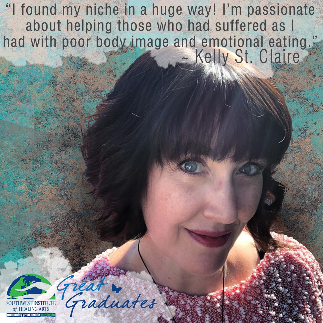 Kelly-St-Claire-SWIHA-Great-Graduate-Holistic-Wellness-IG
