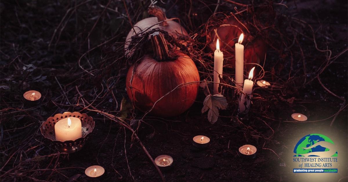Halloween-SWIHA-Blog-Feat