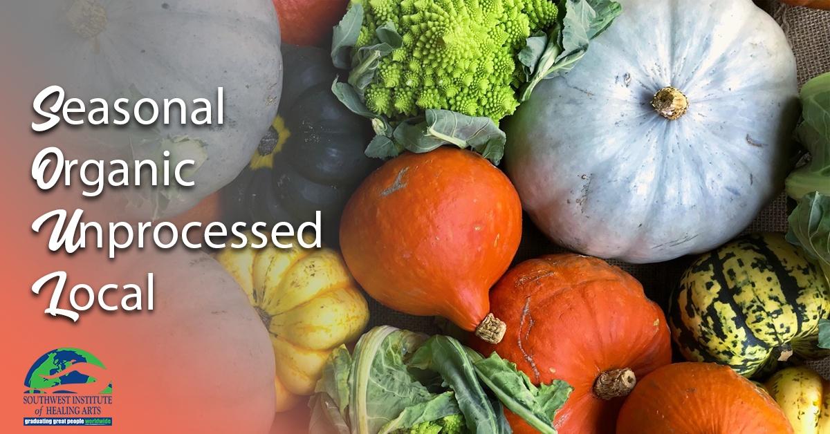 SOUL-food-swiha-blog-holistic-nutrition-feat