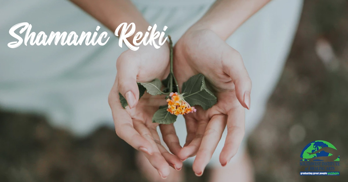 Reiki-is-art-blog-4