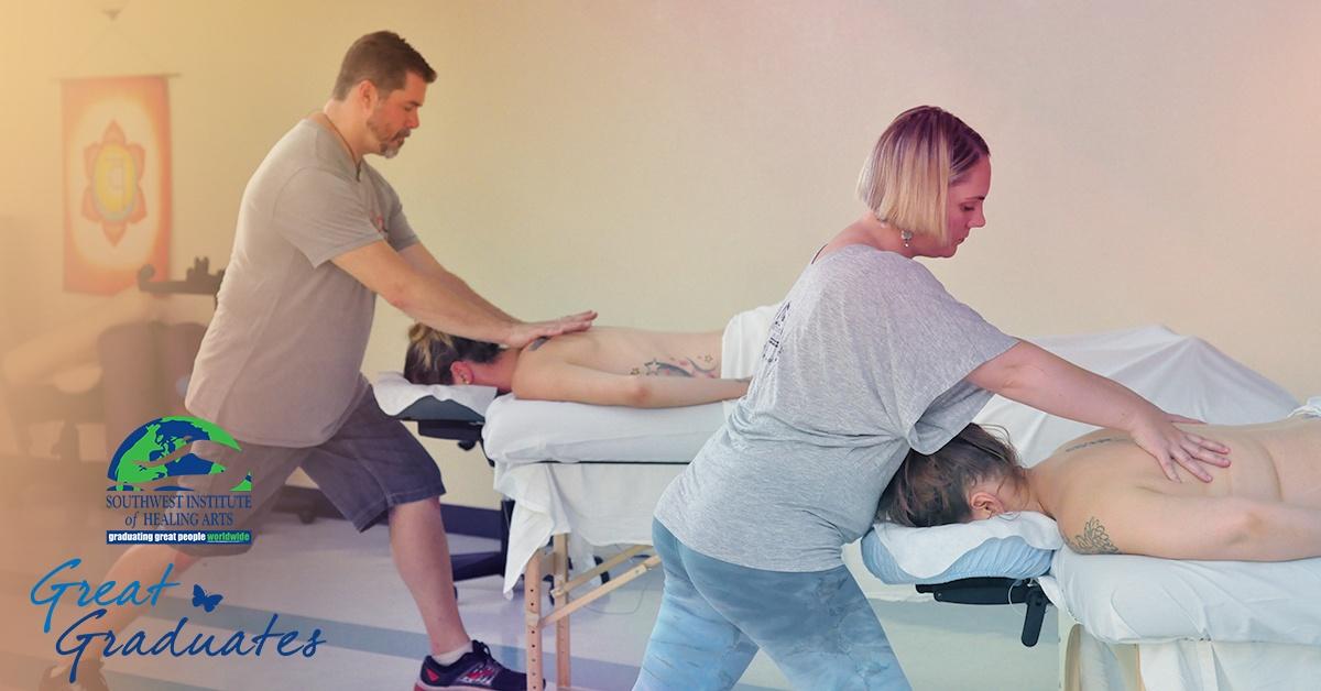 SWIHA-Great-Graduate-Massage-Therapist-Blog-1