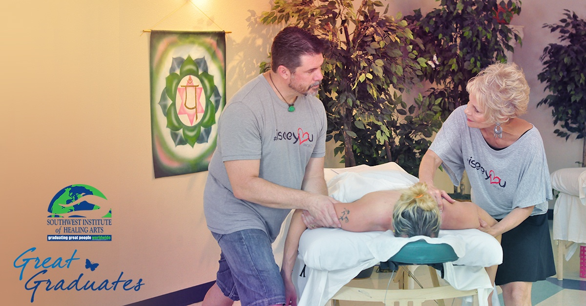 SWIHA-Great-Graduate-Massage-Therapist-Blog-feat