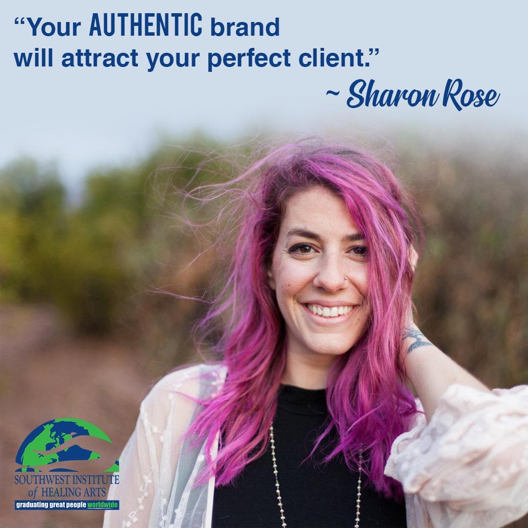 Swiha-Blog-Sharon-Rose-1