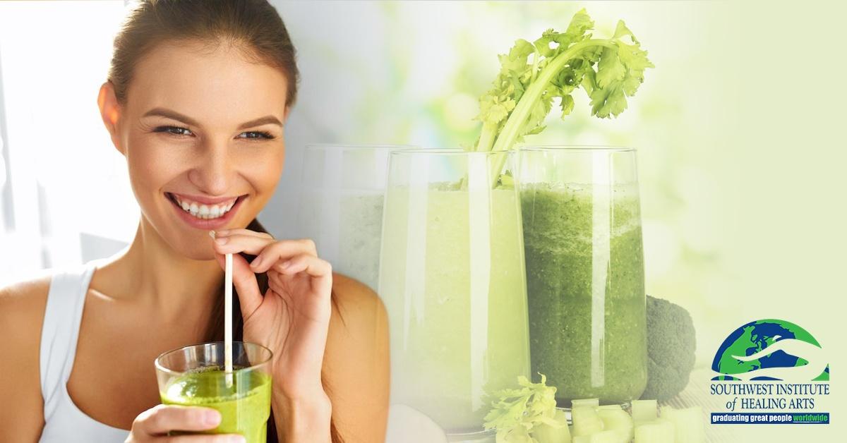 celery-juice-swiha-blog-feat