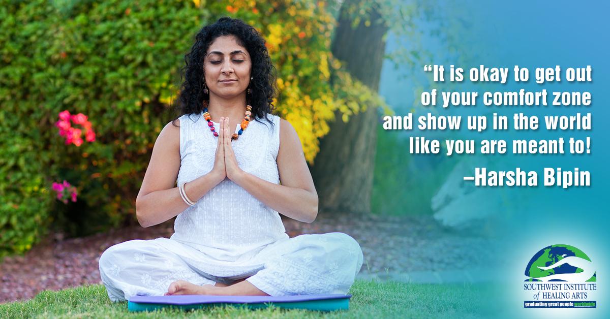 Harsha-Bipin-SWIHA-Great-Graduate-Mindfulness